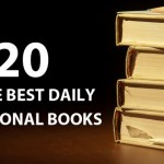 20 of the Best Daily Devotional Books