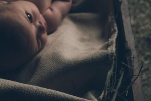 Baby in Manger - lightstock_56933_medium_user_3098593