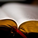 Resolved: To Delight in Scripture