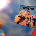 Are You a Peter Pan Christian?