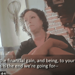 The Fifth Video Exposing Evils of Planned Parenthood