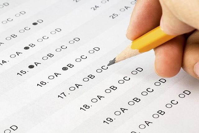 Take a chspe practice test & chspe test prep   study. Com.