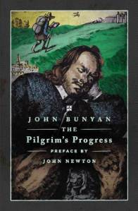Free Kindle of Pilgrims Progres John Bunyan Desiring God