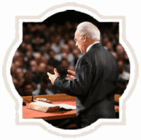 10 Free Online Preaching Resources