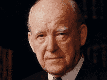 martyn-lloyd-jones-preaching-and-preachers-lectures