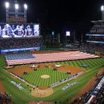 The Transformative Power of Identity: A World Series Lesson