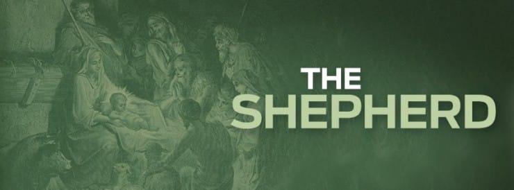 the-shepherd-biblical-theology-and-ezekiel-34