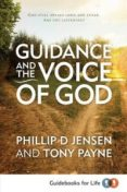 guidance-and-the-voice-of-god-jensen-payne