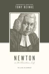 full_newton-on-the-christian-life