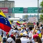 10 Things to Consider When Praying for the Venezuelan Church