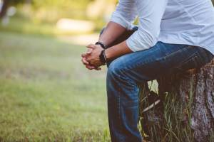 Seeking reward is a legit motivator to pray