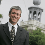 Paul Washer's Surprising Counsel to a Man Lacking Assurance