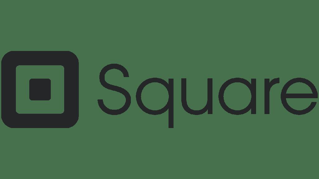 Jack Dorsey's Square Raises US$100m