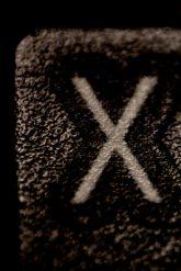 X Key
