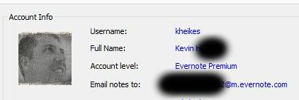 evernote-email