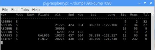 raspberry pi – Kev's Development Toolbox