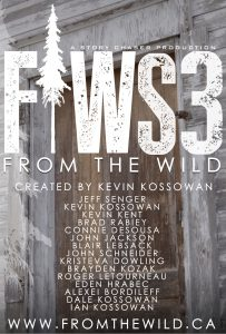 from-the-wild-s3-vod-poster