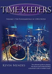 Time-Keepers-(Cover)
