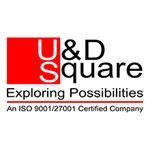 U&D Square