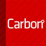 Carbon Ads