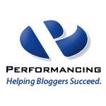 Performancing