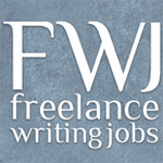Freelancing Writing Gigs