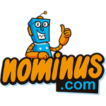 Nominus