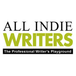 All Indie Writers
