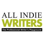 All Indie Writers