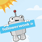 FollowerWonk