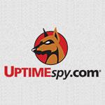UptimeSpy