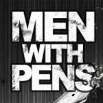 Men With Pens