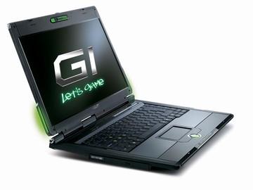 Asus G1