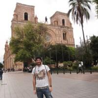 So Long Cuenca