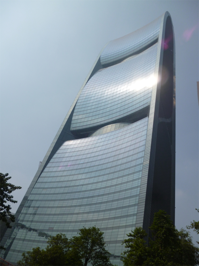 Pearl-River-Tower