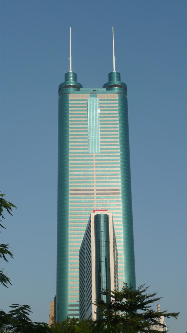Shun-Hing-Square