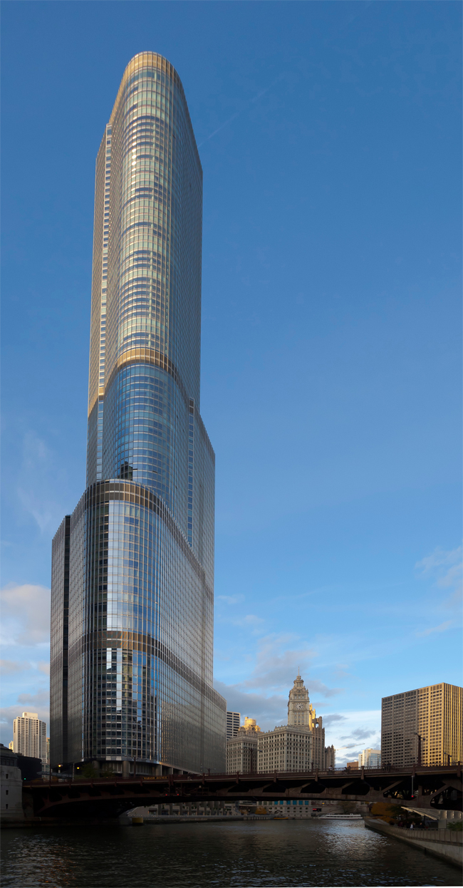 Trump-International-Hotel-and-Tower
