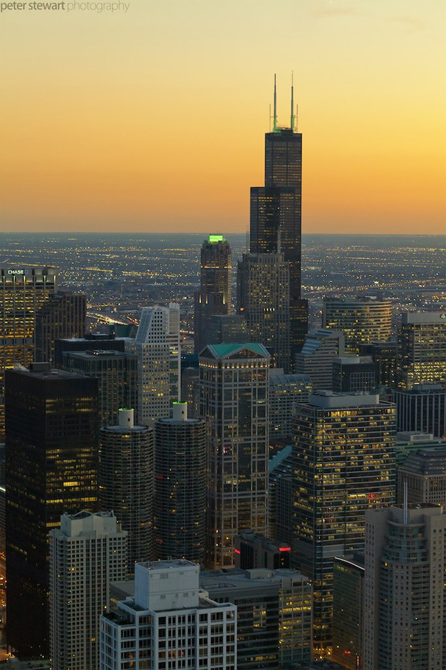 Willis-Tower-(Formerly-Sears-Tower)