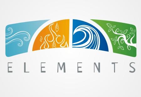 Agência Elements