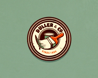Duller & Co (wip)