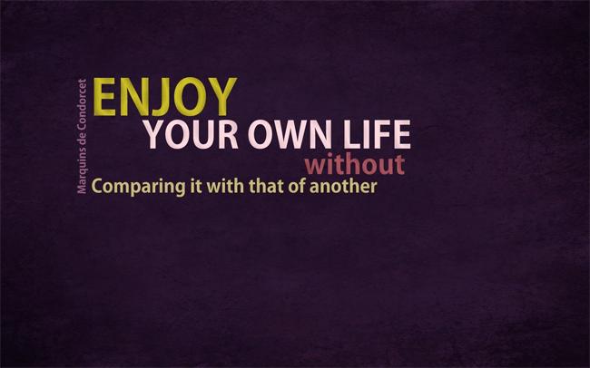 Enjoy-your-Life