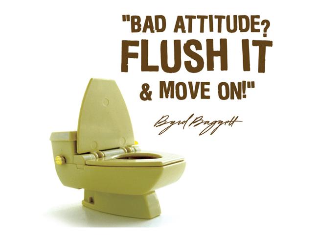 Flush-It
