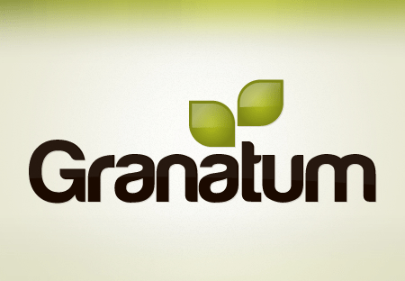 Granatum