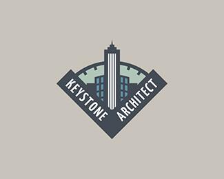 Keystone Architect
