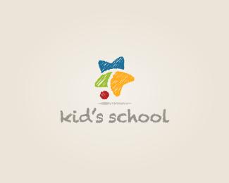 KidsSchool