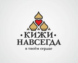 Kizhi Forever