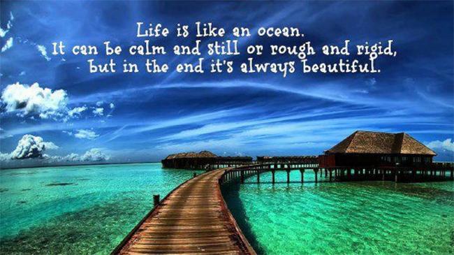 Life-is-Like-an-Ocean