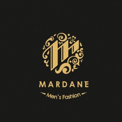 Mardane