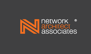 Network Architect Associates