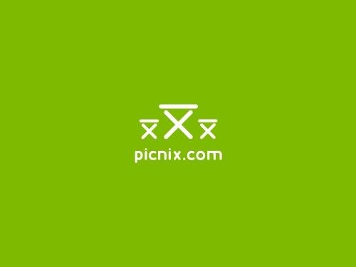 Picnix